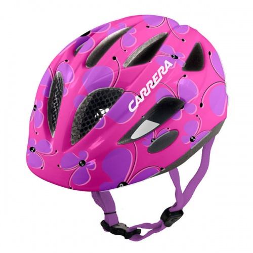 Helmets - Carrera Boogie Kids Helmet | Bike-equipment