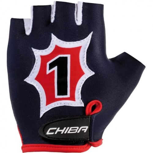Gloves - Chiba Boys Racer | Bike-equipment