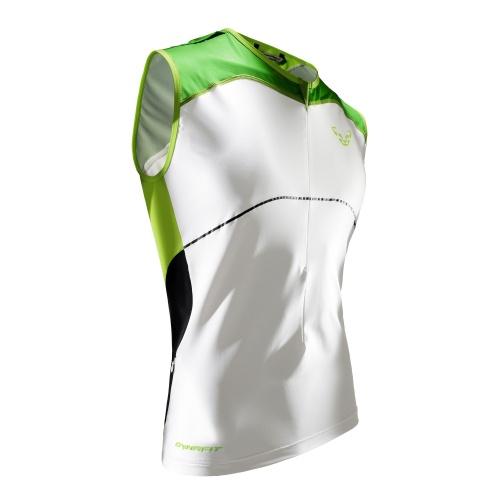 Shirts - Dynafit Camber M Tanktop | bike-equipment