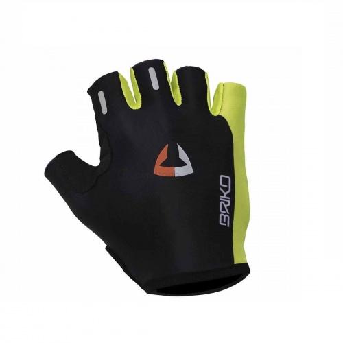 Gloves - Briko Evolution Pro Glove | Bike-equipment