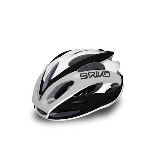 Helmets - Briko Fiamma | Bike-equipment