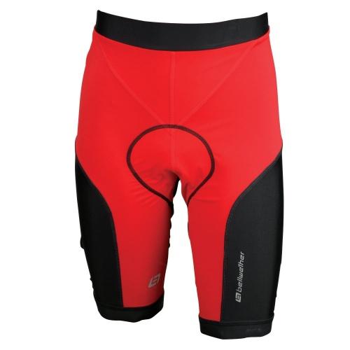 Pants - Bellwether Forma Short | bike-equipment