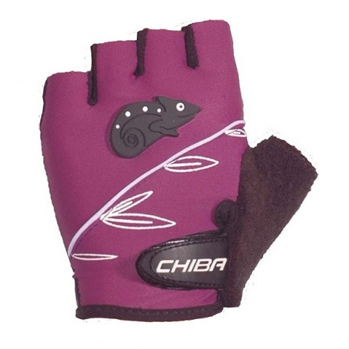 Gloves - Chiba Girl | Bike-equipment