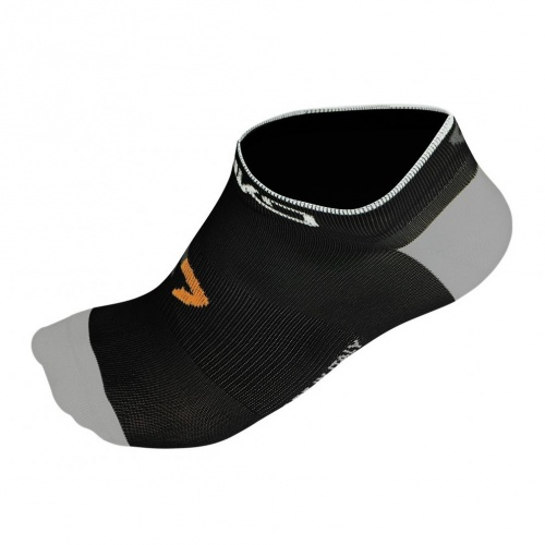 Socks - Briko GT 3 cm | Bike-equipment