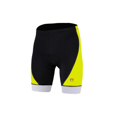 Pants - Briko GT Pant | Bike-equipment