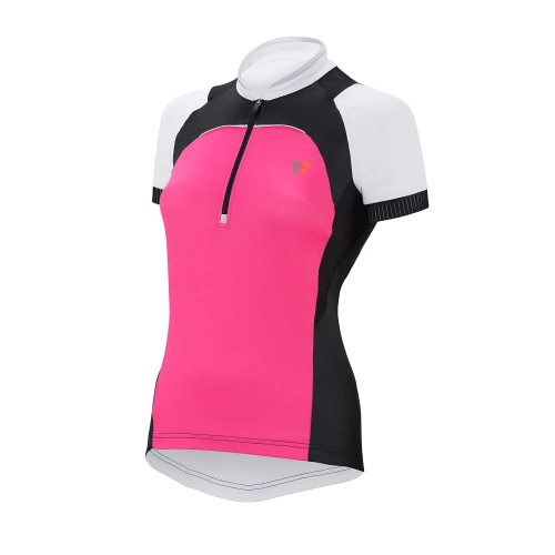 Shirts - Briko Krono Infrarosso Jersey | Bike-equipment