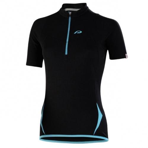 Shirts - Protective Leda Short Sleeve Jersey | Bike-equipment
