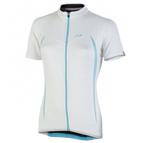 Shirts - Protective Saphir Jersey | Bike-equipment