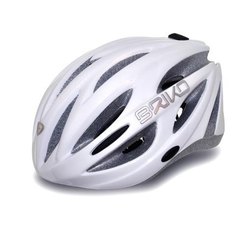 Helmets - Briko Shire | Bike-equipment