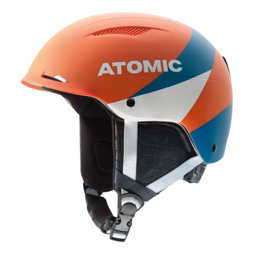 - Atomic  REDSTER LF SL |