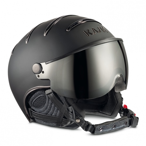 Image of: kask - Chrome