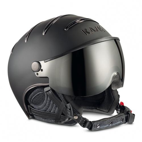 Helmet - Kask Chrome | snow-gear