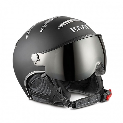 Image of: kask - Chrome Photochromic
