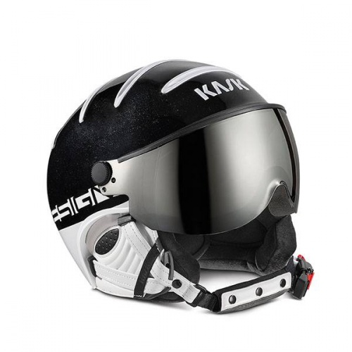 Image of: kask - Class Sport Photochormatic