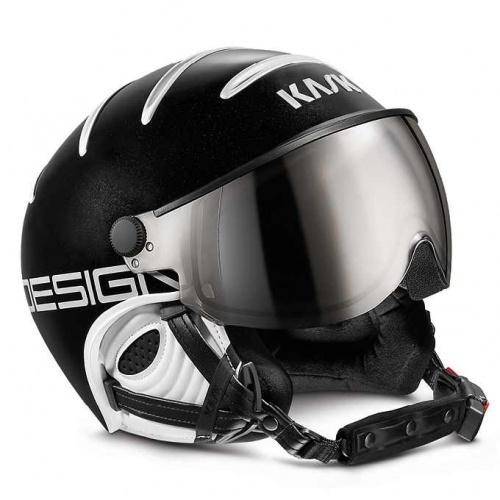 Image of: kask - Class Sport Photochromic