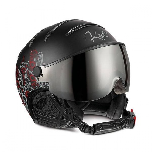 Image of: kask - Elite Lady Cachemire
