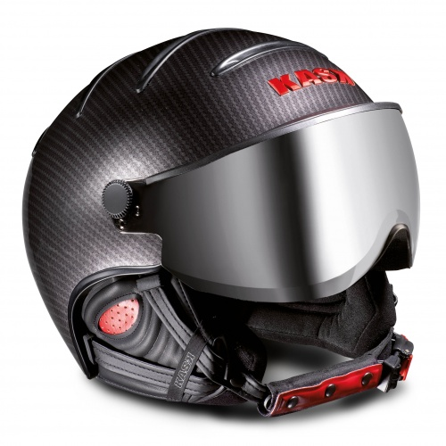 Image of: kask - Elite Pro Photochromatic
