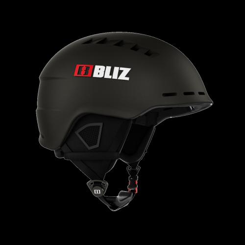 Ski & Snow Helmet - Bliz HEAD COVER | Snow-gear