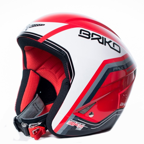 Image of: briko - Phoenix
