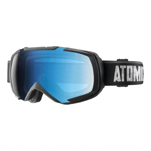 - Atomic REVEL PHOTOCHROMIC |
