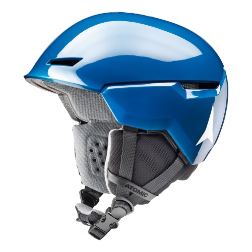 Ski & Snow Helmet - Atomic REVENT | snow-gear