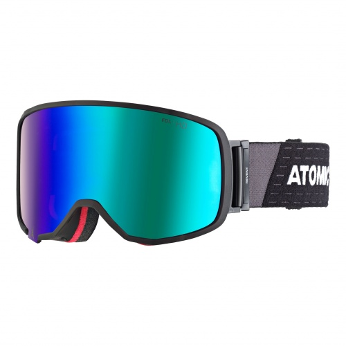 Ski & Snow Goggles - Atomic REVENT L FDL HD OTG | snow-gear