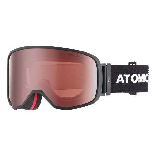 Ski & Snow Goggles - Atomic REVENT L FDL OTG | snow-gear
