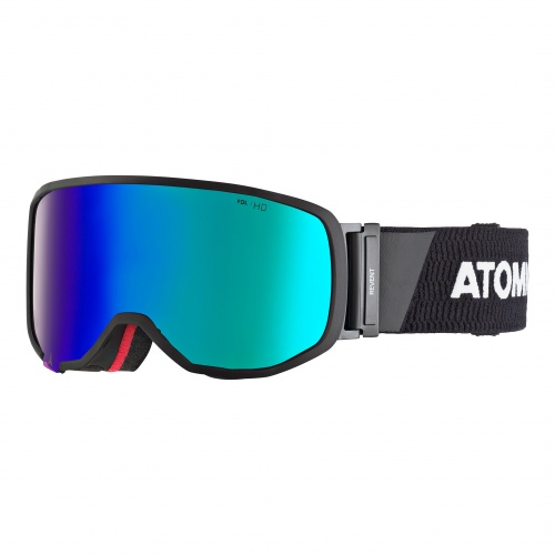 - Atomic REVENT S RS FDL HD |