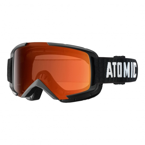 Ski & Snow Goggles - Atomic SAVOR | snow-gear