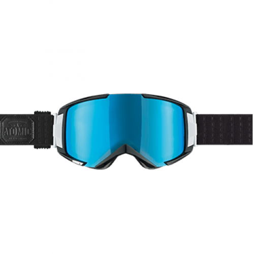 Ski & Snow Goggles - Atomic SAVOR 2M | snow-gear