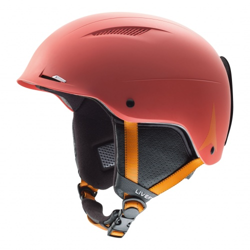 Ski & Snow Helmet - Atomic SAVOR LF | snow-gear