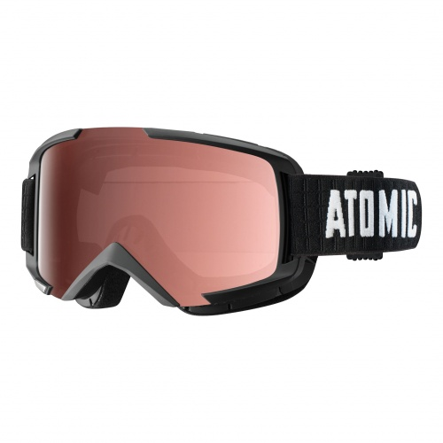 Ski & Snow Goggles - Atomic SAVOR OTG | snow-gear