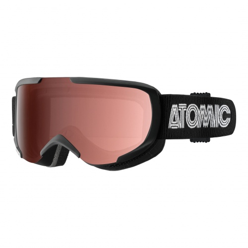 Ski & Snow Goggles - Atomic SAVOR S | snow-gear