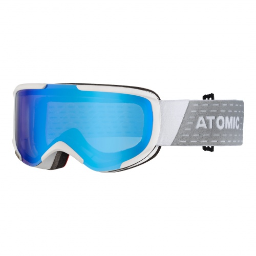 Ski & Snow Goggles - Atomic SAVOR S PHOTO | snow-gear