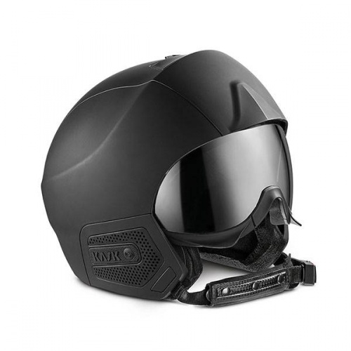 Image of: kask - Stealth Audio
