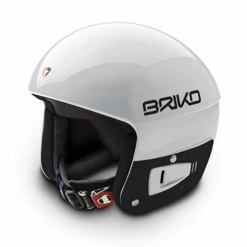 Ski & Snow Helmet - Briko VULCANO FIS 6.8 JR  | Snow-gear