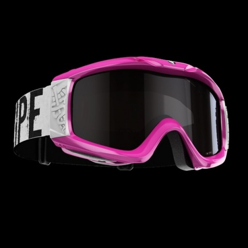 Ski & Snow Goggles - Dr. Zipe Wee man L II | Snow-gear