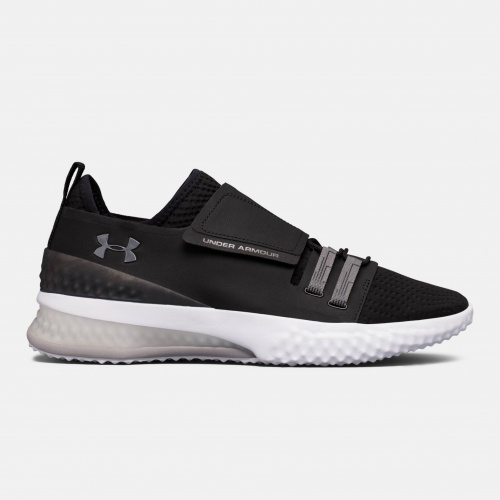 Image of: under armour - Architech Reach
