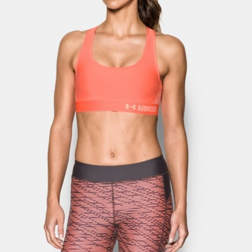 - Under Armour Armour Crossback |