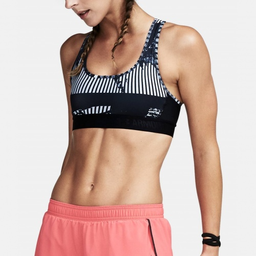 Clothing - under armour Armour Crossback Debossed