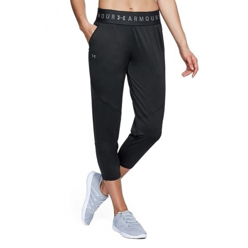 Image of: under armour - Armour Sport Crop Pants