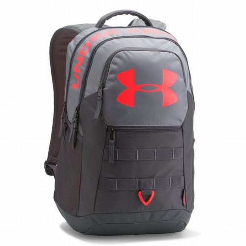 Bags - Under Armour Big Logo 5.0 Backpack | fitness