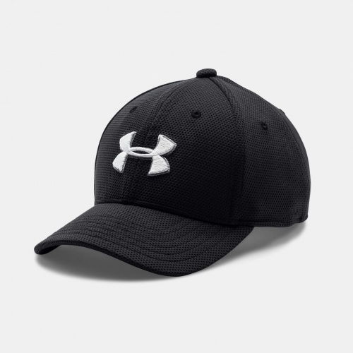 - Under Armour Blitzing II Stretch Fit Boys 4660   fitness