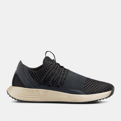 Shoes - Under Armour Breathe Lace X NM 0249   fitness