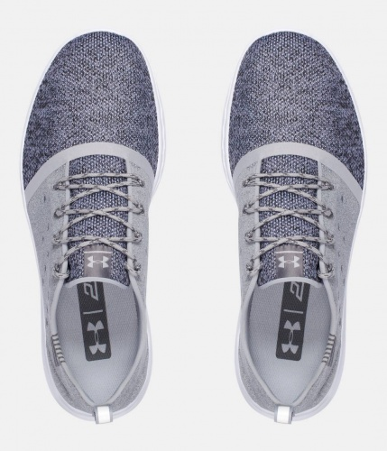 Shoes -  under armour Charged 24/7 Low