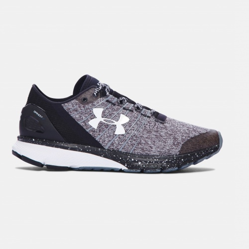 Image of: under armour - Charged Bandit 2