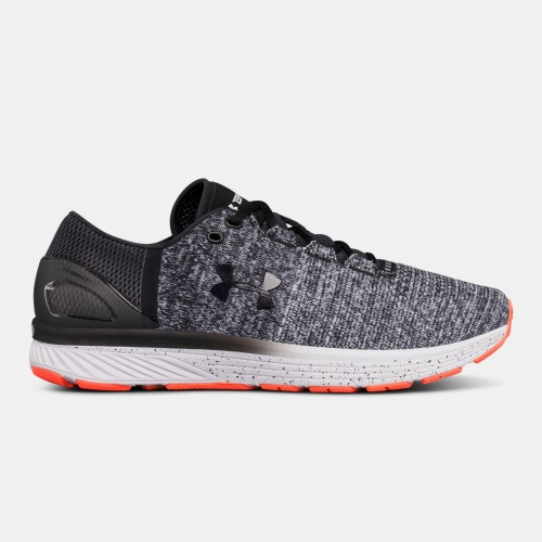 Shoes - under armour Charged Bandit 3 5725
