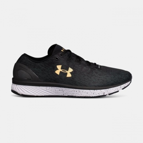 Image of: under armour - Charged Bandit 3 Ombre