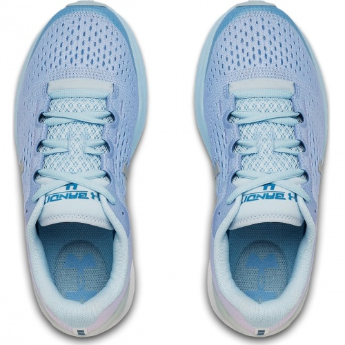 Shoes -  under armour Charged Bandit 4 Running Shoes 0357