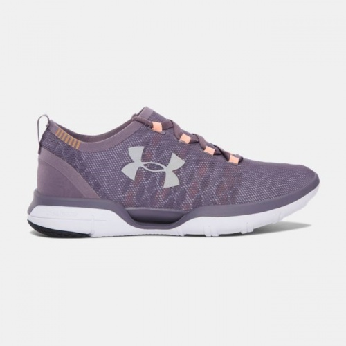 Shoes - Under Armour Charged CoolSwitch 5485 | Fitness